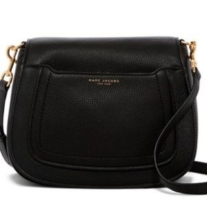 Authentic Marc Jacobs new york handbag